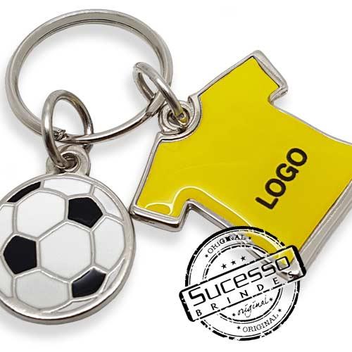 futebol, copa do mundo, brinde para copa, brinde para futebol, chaveiro futebol, basil, camiseta, bola