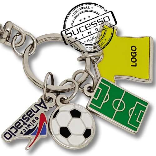 utebol, copa do mundo, brinde para copa, brinde para futebol, chaveiro futebol, campo e futebol, bola, camiseta, brasil.