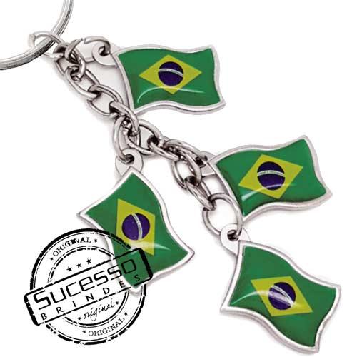 utebol, copa do mundo, brinde para copa, brinde para futebol, chaveiro futebol, bandeirinhas, bandeira do brasil, brasil