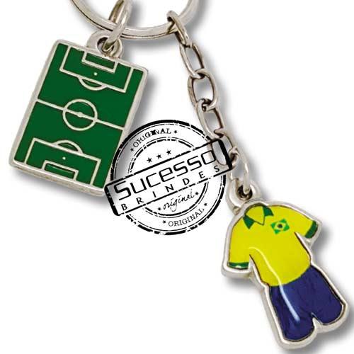 utebol, copa do mundo, brinde para copa, brinde para futebol, chaveiro futebol, uniforme, campo de futebol, brasil