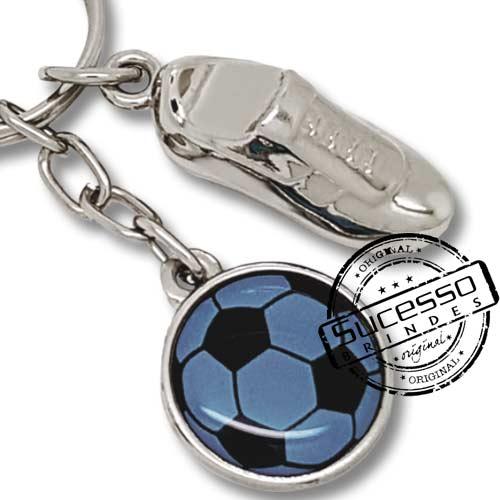 utebol, copa do mundo, brinde para copa, brinde para futebol, chaveiro futebol, bola, chuteira, brasil