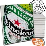 Azulejo Personalizado com arte de Cerveja