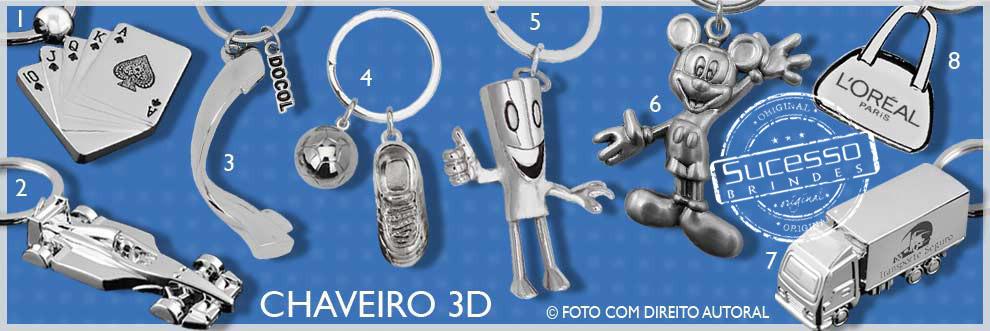 chaveiro-em-metal-3d
