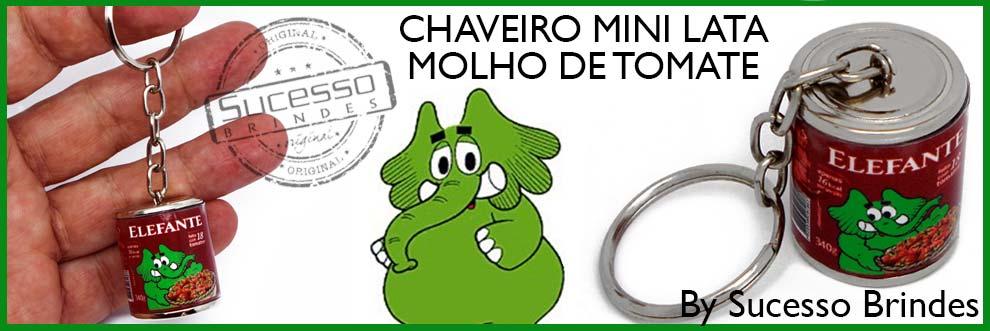 chaveiro-mini-lata-de-molho-de-tomate-elefante-replica-embalagem