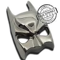 2775-Pin-de-metal-batman-3D-geek-marvel-personalizado-com-relevos-fabricante-sucesso-brindes-500x500