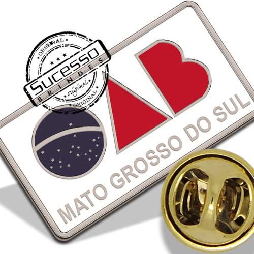 2821-Pin-oab-mato-grosso-do-sul-broche-oab-resinado-dourado-prateado-esmaltado-estados-sucursais-cidades-brasil-regionais-fabrica-sucesso-brindes