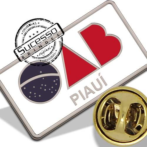 2825-Pin-oab-piaui-broche-oab-resinado-dourado-prateado-esmaltado-estados-sucursais-cidades-brasil-regionais-fabrica-sucesso-brindes
