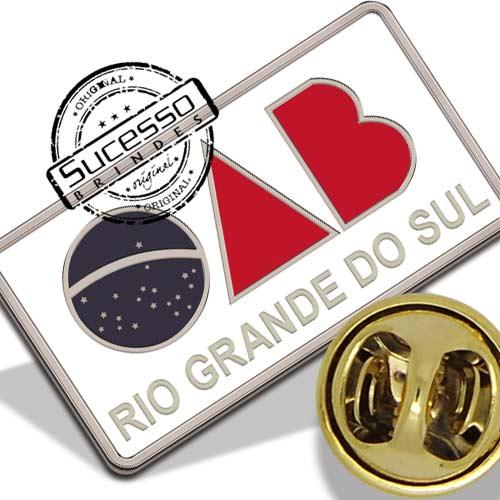 2831-Pin-oab-rio-grande-do-sul-broche-oab-resinado-dourado-prateado-esmaltado-estados-sucursais-cidades-brasil-regionais-fabrica-sucesso-brindes