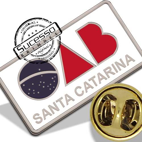 2832-Pin-oab-santa-catarina-broche-oab-resinado-dourado-prateado-esmaltado-estados-sucursais-cidades-brasil-regionais-fabrica-sucesso-brindes