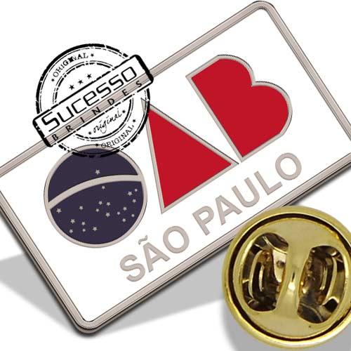 2834-Pin-oab-sao-paulo-broche-oab-resinado-dourado-prateado-esmaltado-estados-sucursais-cidades-brasil-regionais-fabrica-sucesso-brindes