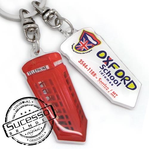 843-chaveiro-cabine-telefonica-londres-escola-ingles