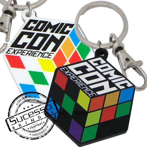 896-chaveiro-acrílico-comic-con-feira
