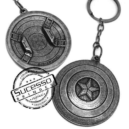 1667-chaveiro-escudo-capitao-ameria-game-cinema-filme-sucesso-brindes