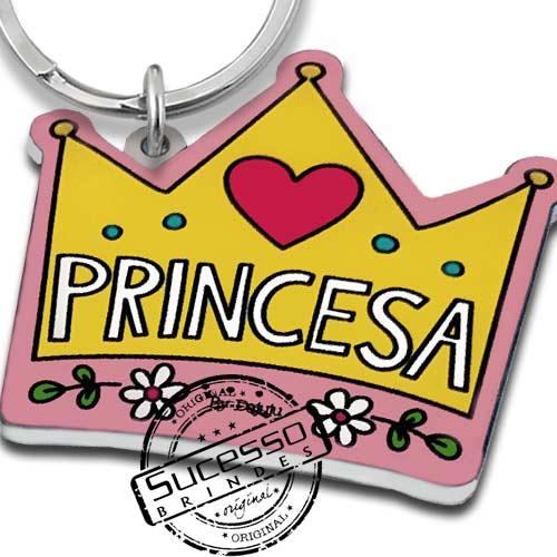 2645-chaveiros-fashion-coroa-princesa-personalizado-com-espelho-fabricante-sucesso-brindes