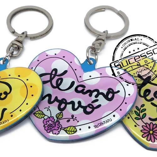 873-chaveiro-Dajuju-coração-te-amo-espelho