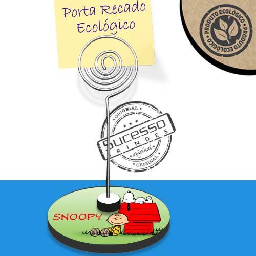 1321-PORTA-RECADOS-ECOLÓGICO-MDF-BRINDE-PROMOCIONAL-PERSONALIZADO