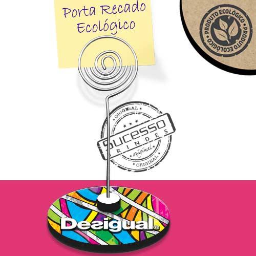 1324-PORTA-RECADOS-ECOLÓGICO-MDF-BRINDE-PROMOCIONAL-PERSONALIZADO