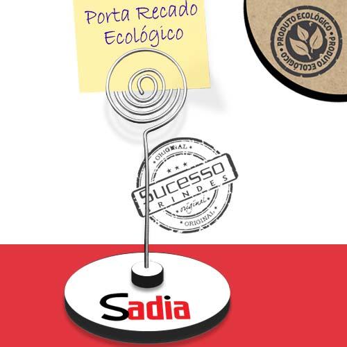 1328-PORTA-RECADOS-ECOLÓGICO-MDF-BRINDE-PROMOCIONAL-PERSONALIZADO