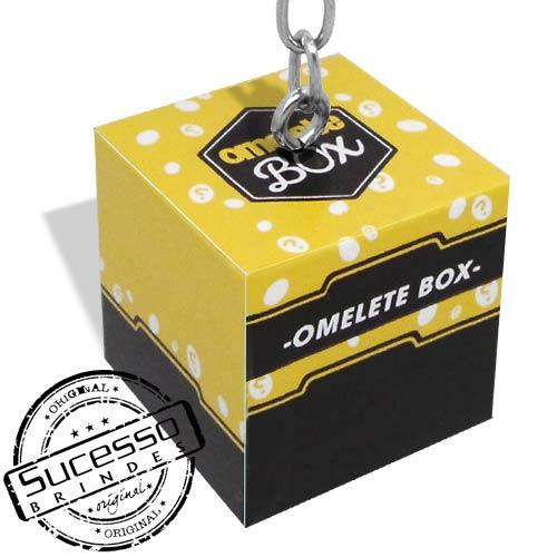 1788-chaveiro-cubo-ecologico-replica-de-caixas-e-produtos-personalizadas-com-seu-logo-ou-arte