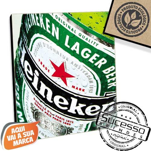 2206-brinde-ecologico-placa-em-mdf-sucesso-brindes