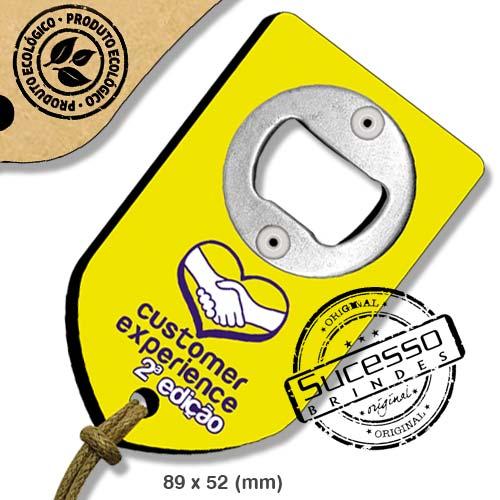 2299-Abridor-de-garrafa-em-madeira-mdf-personalizado-sucesso-brindes