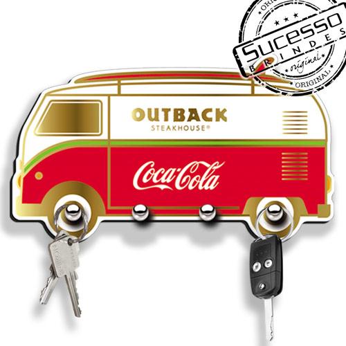 2381-Porta-chaves-personalizado-com-impressão-colorida-sucesso-brindes