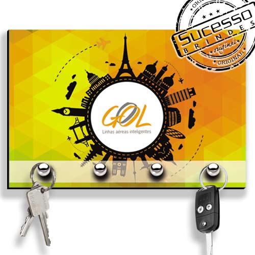 2385-Porta-chaves-personalizado-com-impressão-colorida-sucesso-brindes