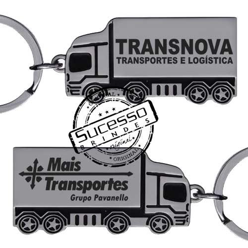2570-chaveiro-caminhão-tranporte-logistica-fabricado-em-mtal-com-relevos-personalizado-fabricante-sucesso-brindes