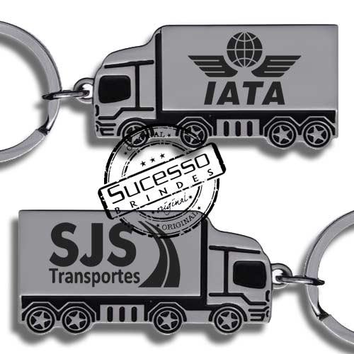 2572-chaveiro-caminhão-tranporte-logistica-fabricado-em-mtal-com-relevos-personalizado-fabricante-sucesso-brindes