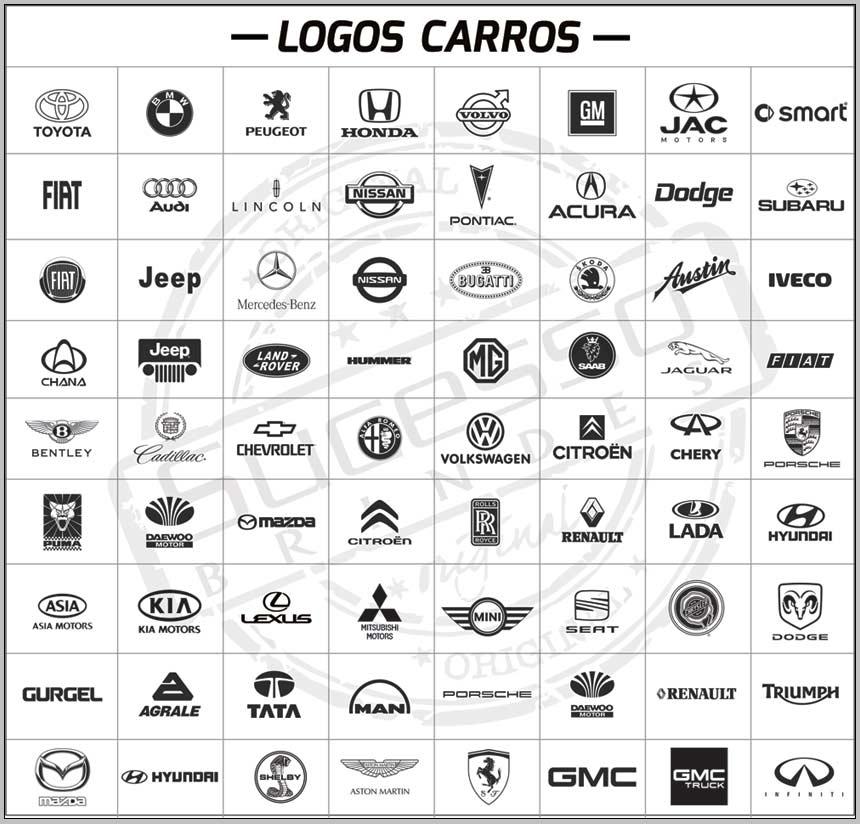 LOGOS-CARROS-SUCESSO2