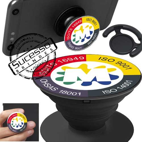 Popsockets, pop socket, pop socket para celular, suporte para celular, base para celular, apoio para celular, iso