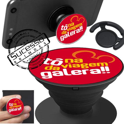 Popsockets, pop socket, pop socket para celular, suporte para celular, base para celular, apoio para celular, viagem, turismo, disney