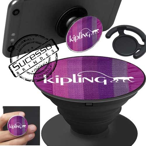Popsockets, pop socket, pop socket para celular, suporte para celular, base para celular, apoio para celular, moda