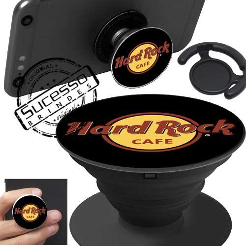 Popsockets, pop socket, pop socket para celular, suporte para celular, base para celular, apoio para celular, musica, rock, hard