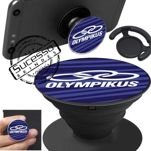 Popsockets, pop socket, pop socket para celular, suporte para celular, base para celular, apoio para celular. tenis, olympikus