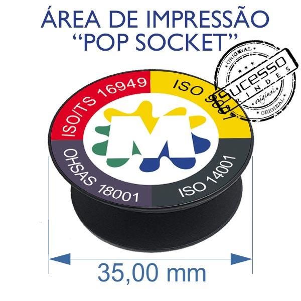 ÁREA-IMPRESSÃO-POP-SOCKET