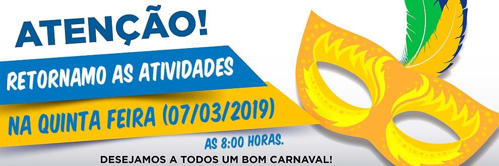 CARNAVAL-2019-SUCESSO-BRINDES