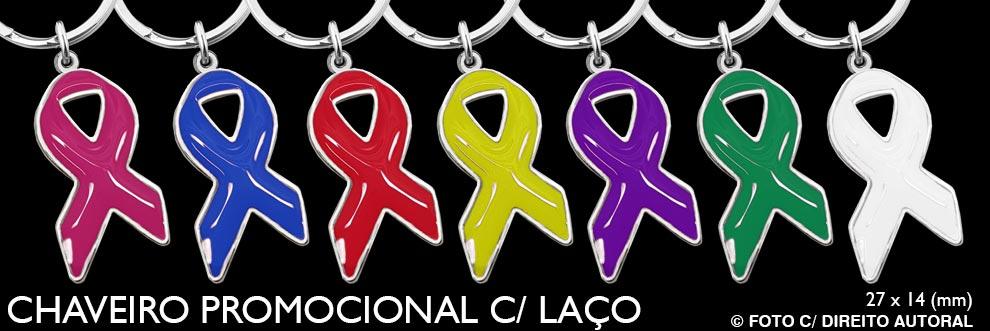 CHAVEIRO-PROMOCIONAL-COM-LAÇO