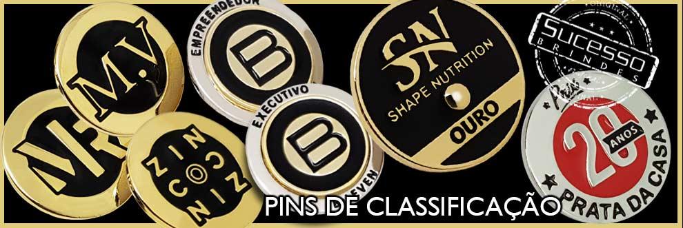 PINS-DE-CLASSIFICAÇÃO