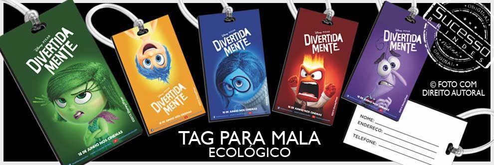 tag-para-malaecologico-em-mdf