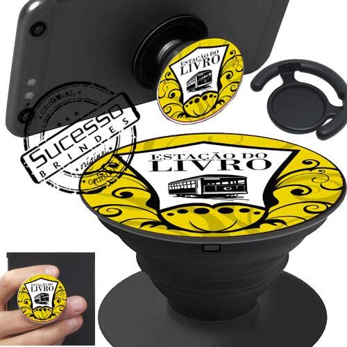 2801-Pop-Socket-popsokets-popsocket-suporte-para-celular-base-fabricante-sucesso-brindes