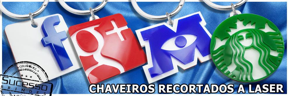 BANNER-CHAVEIROS-RECORTADO-A-LASER