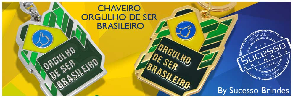 CHAVEIRO-ORGULHO-DE-SER-BRASILEIRO