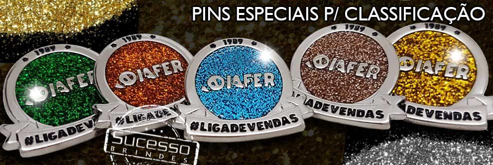 PINS-ESPECIAIS-PARA-CLASSIFICAÇÃO