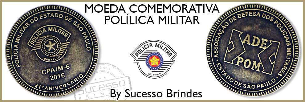 moeda-comemorativa-policia-militar-em-metal