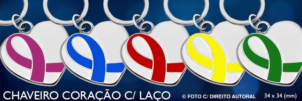 CHAVEIRO-CORAÇÃO-COM-LAÇO