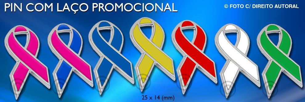 PIN-COM-LAÇO-PROMOCIONAL-