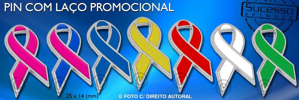 PIN-COM-LAÇO-PROMOCIONAL
