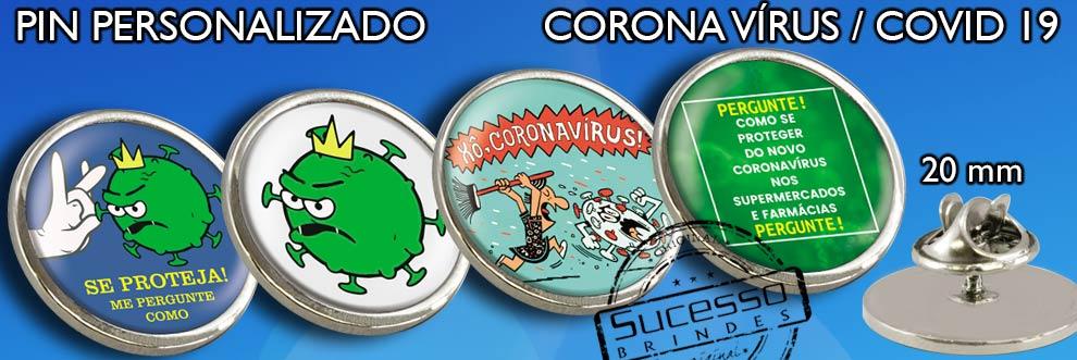 Brinde-corona-virus-covid-19-pin-personalizado-20mm-sucesso-brindes