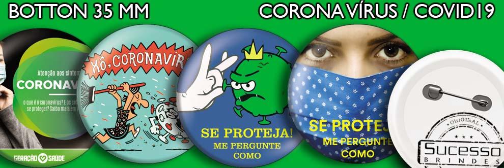 Brinde-corona-virus-covid-19-popsocket-botton-personalizado-sucesso-brindes